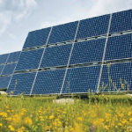 A Solar Transition – It is Imperative