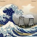 Fukushima and the Future of Life on Earth