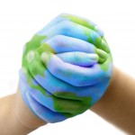 GLOBAL GOVERNANCE: Can We Talk About It? Must We?