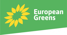 Green Surge in Europe