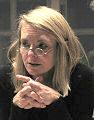Justine McCabe on Israeli Training of US Law Enforcement